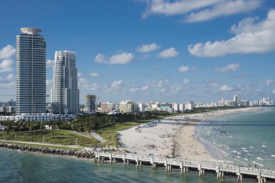 40 Miami