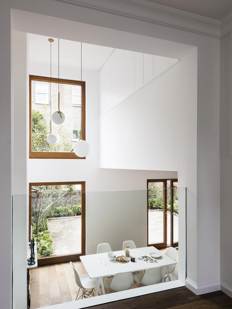 Progetto amos Goldreich Architecture (3)