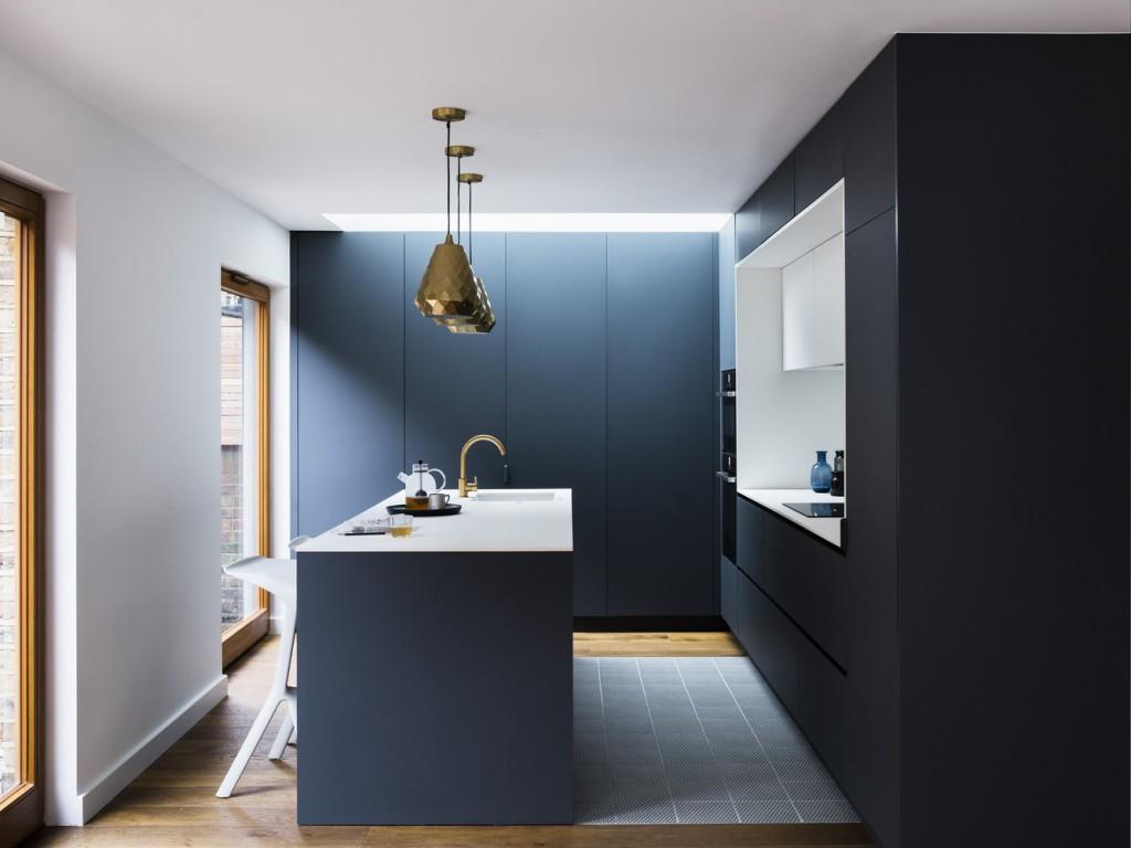 Progetto amos Goldreich Architecture (4)