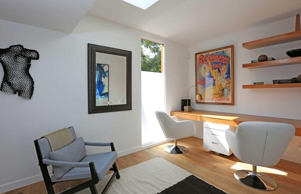 La star Jamie Dornan vende nuovamente la sua casa acquistata da poco