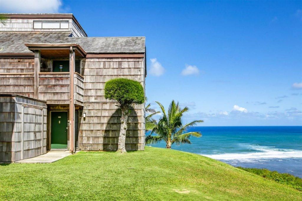 5 case vacanza che puoi avere per 700,000€
